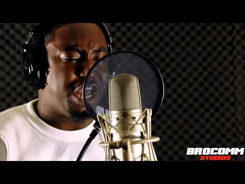 Young Hot - Shot Caller Freestyle