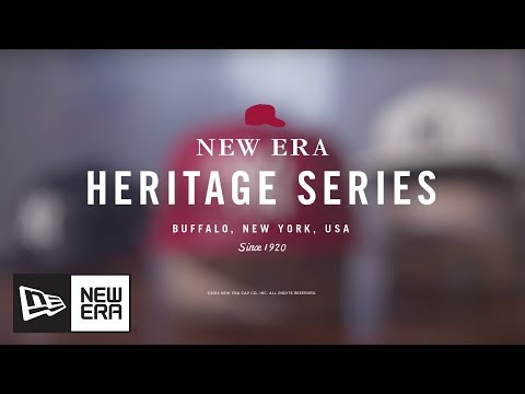 Spike Lee x New Era Heritage Series   1996 New York Yankees Collection