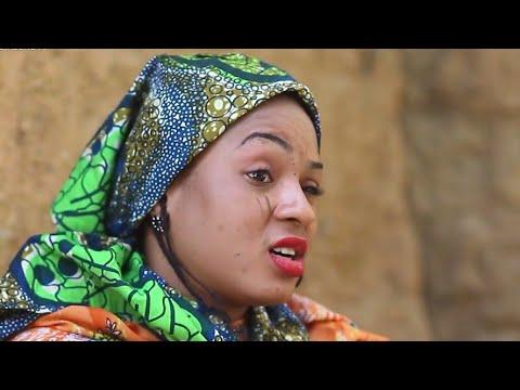 BABBAN LABARI sabon shiri ep 2 Latest Hausa Film 2019