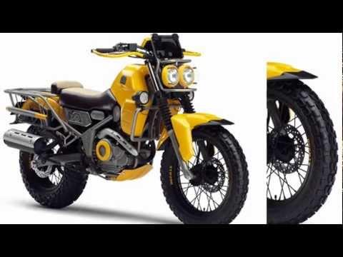 Dtxk Yamaha