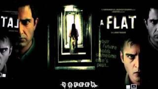 Meetha Sa Ishq Laghe A Flat Songs 2010 Full Song Kailash Kher New Sad Song 2010