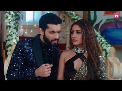 Naagin 5 | All episodes on JioCinema | Surbhi Chandna, Mohit Sehgal, Sharad Malhotra
