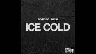 Video Big Lenbo - Ice Cold feat. Logic MP3, 3GP, MP4, WEBM, AVI, FLV Mei 2017