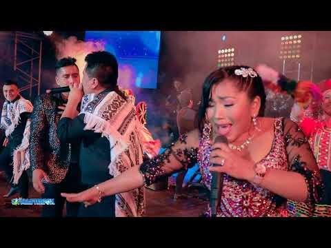Videos musicales - ROSITA DE ESPINAR - EL ESTORBO (Aniversario Oficial by Masterfox)