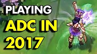 Video Playing ADC in 2017 feels like this... MP3, 3GP, MP4, WEBM, AVI, FLV Juni 2018