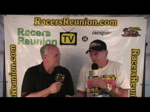 Big Daddy interview part 2