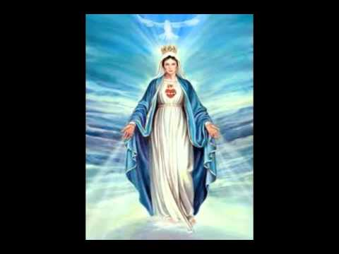Grupo de Oração Imaculado Coração de Maria em 23/11/2006