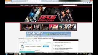 Nonton Como Baixar Velozes E Furioso 6   Lan  Amento 2013   Film Subtitle Indonesia Streaming Movie Download