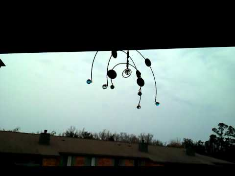 planetary wind - This video was uploaded from an Android phone.