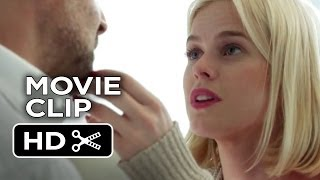 Nonton Some Velvet Morning Movie CLIP - Stop Playing Games (2014) - Alice Eve Movie HD Film Subtitle Indonesia Streaming Movie Download