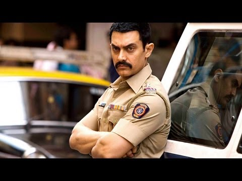 Aamir Khan Gets Candid About His Favorite Music