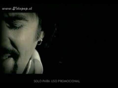 Dentro de mí - Alejandro Lerner