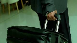 Nonton Main Aurr Mrs Khanna   The Return Of Salman Khan Film Subtitle Indonesia Streaming Movie Download