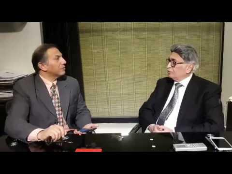 Video Q & A : Dr. Sadaqat Ali Live on 13 Jan 2017 download in MP3, 3GP, MP4, WEBM, AVI, FLV January 2017
