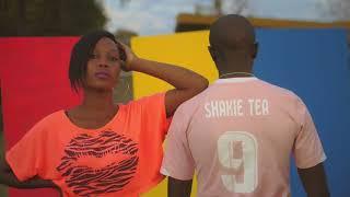 Shakie Tea -...