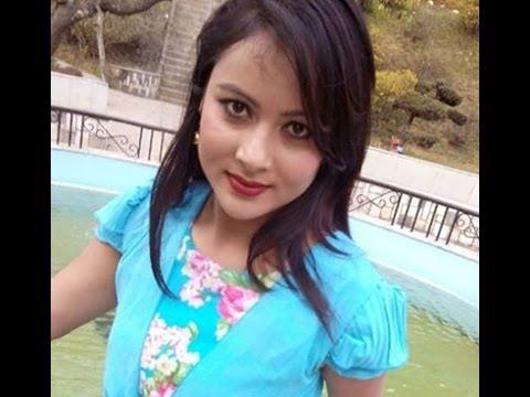 Kati Runchha Maan by Bishnu Majhi & Khem Bhandari