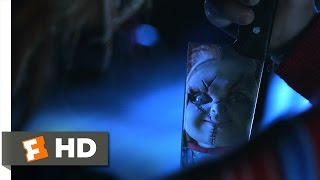 Nonton Curse Of Chucky  8 10  Movie Clip   The Birth Of Chucky  2013  Hd Film Subtitle Indonesia Streaming Movie Download