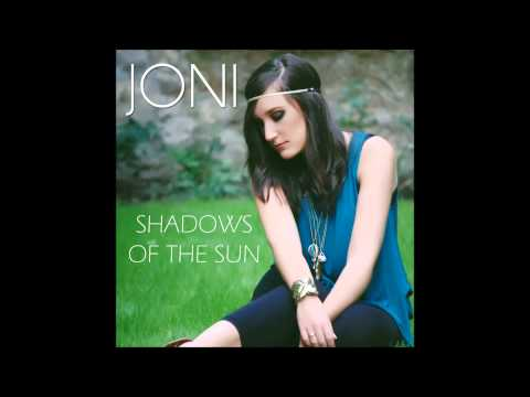 JONI - Shadows Of The Sun