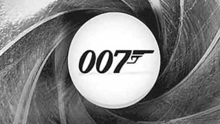 Tus Ojos Pardos - Los 007