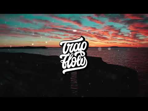 Lil dicky - Earth ( ali akram remix ).mp4