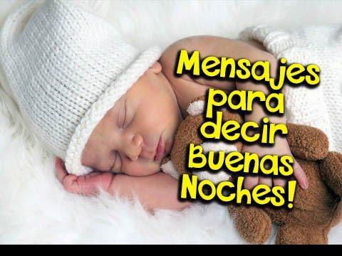 Imagenes de buenas noches - Mensajes para decir Buenas Noches  Etiquetate.net