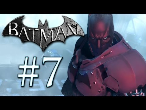 cold - This is our Official Batman Arkham Origins Cold Cold Heart DLC Gameplay Walkthrough Part 7. This walkthrough will contain story SPOILERS. Batman Arkham Origins is available on the XBOX 360,...