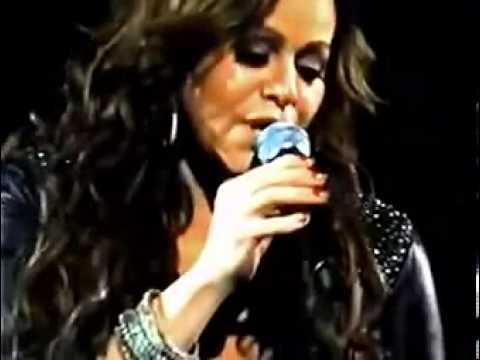 Cantante Ver Video En Exclusiva La Mejor Amiga De Jenni Rivera Rompio