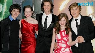 Nonton Narnia Returning With The Silver Chair Film Subtitle Indonesia Streaming Movie Download