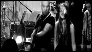 MARIANO PAVEZ - Viaje Astral (en vivo)