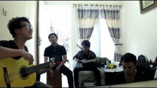 Video Ya Asyiqol Musthofa Versi Akustik by The SWAN New Version MP3, 3GP, MP4, WEBM, AVI, FLV Oktober 2017