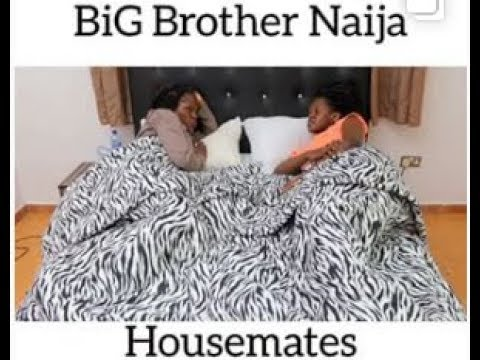 BEST OF MARAJI'S COMEDY INTO 2018 || BB9JA  HOUSE MATES MIMICKING, YOU WILL LAUGH AND LAUGH