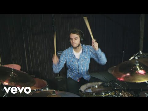 Find You Drum Cover [Feat. Matthew Koma & Miriam Bryant]