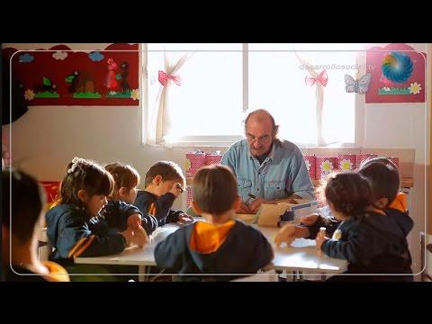 Ver el video Emprendimiento: Hecho en la Trinchera (Buenos Aires)