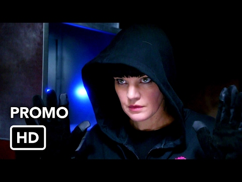 NCIS: Naval Criminal Investigative Service 14.15 (Preview)
