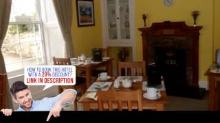Helston United Kingdom  city photos : Strathallan Guest House, Helston, United Kingdom HD review