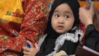 Video ANAK CERDAS - HITAM PUTIH (27/9/17) 4-2 MP3, 3GP, MP4, WEBM, AVI, FLV Desember 2017