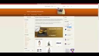 >ShopRenter Oktatóvideók - Pénznemek