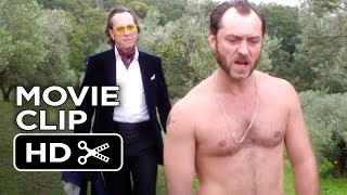 Nonton Dom Hemingway Movie Clip   I M A Monster  2014    Jude Law Movie Hd Film Subtitle Indonesia Streaming Movie Download