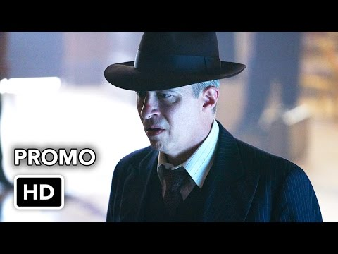 12 Monkeys 2.05 (Preview)