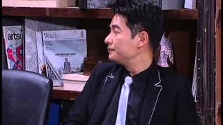 Wongkamlao Kareohad Pean 15 June 2013 - Thai Drama