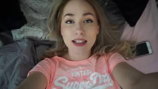 ICH HAB IHN WIEDER! ♥ Video