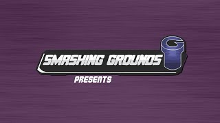 You've Been Waiting: A Smashing Grounds 3.5 Combo Video – Smashing the Competition
