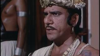 Bharat Ek Khoj—The Discovery of India A Production of Doordarshan, the Government of India's Public Service Broadcaster Episode 13: Ashoka, Part I With Om ...