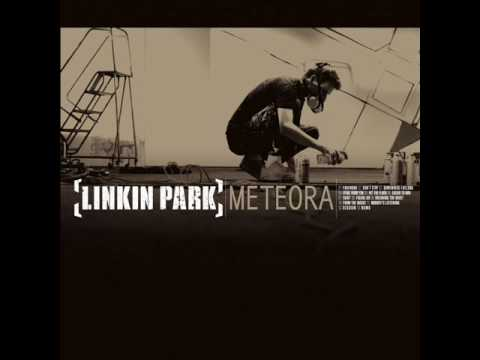 08 Linkin Park - Figure 09