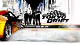 Nonton Kid Rock - Bawitdaba Film Subtitle Indonesia Streaming Movie Download