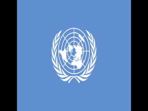 International Covenant on Economic, Social and Cultural Rights of 1966. UN Treaty