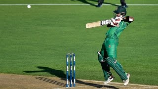 Bangladesh vs New Zealand 2nd T20 full match highlights full download video download mp3 download music download