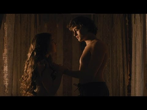 Filmes completos dublados 2016 em hd - Romeu e Julieta 2014 dublado