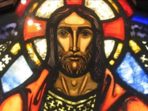 "Don Gossett ""Right Speaking p2"" Jesus Christ Christian miracle Bible teaching preaching"