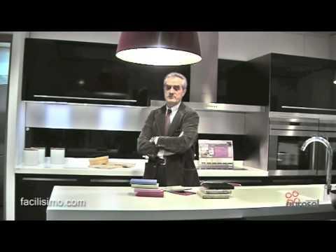 Cocinas private 4rum - Ultimas tendencias en cocinas ...